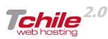 Tchile.com web hosting